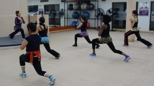 belly dance 5